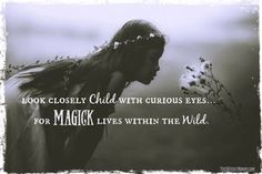 Don't ever stop exploring. magick, spirit, wild, unknown, seeker, solitary witch, witchy spirit, nature, witchcraft, spirituality, thewitchymommy