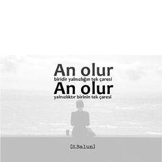 #siirsokakta #edebiyat #sedatbalun #aforizma #sbalun #ask #kitap #kitaplar #kitapvekahve #siir #love #insan #sedatbalun #statigram #siyah #istanbul #kadin #siirsokakta #edebiyat #şarap