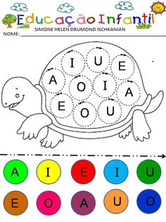 Shape Activities for Preschool, Pre-K, and Kindergarten – – Preschool Learning Activities, Preschool Printables, Alphabet Activities, Kindergarten Worksheets, Shape Activities, Kids Worksheets, Turtle Coloring Pages, Preschool Writing, Zoo Preschool
