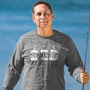 Take a look at the Gone Fishing & Hunting | Men event on #zulily today!