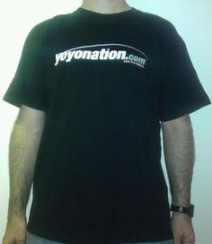 108 - yoyonation t-shirt from eyym 2006 polland fr