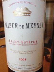 vert-de-vin-chateau-meyney (83) http://www.vertdevin.com/chateau-meyney-saint-estephe-ca-grands-crus-anne-lenaour/