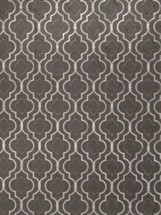 Free shipping on Fabricut designer fabrics. Find thousands of patterns. Strictly 1st Quality. SKU FC-2172203. Swatches available.