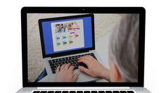 HEMA academie, online opleidingsinstituut. Filmpje geeft duidelijk de trends van leren weer en de combinatie met e-learning