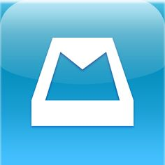 Eberopolis: Teaching Reading and Writing with Technology: How I Decluttered my Inbox