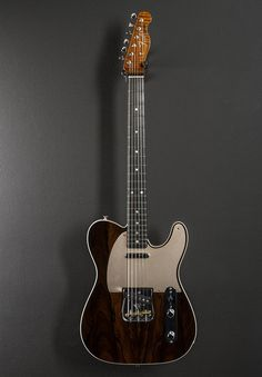 These fender telecaster guitar are really awesome #fendertelecasterguitar