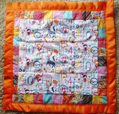 https://www.etsy.com/listing/177086476/foxy-loxy-abcs-mini-quilt-security?ref=shop_home_active_1