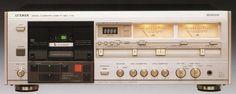 LUXMAN K-03\178,000(1984年7月発売)