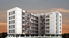 Ready Posession 1 & 2BHK Homes at Hazel One starting from 33.17 lacs onwards.  For project details contact us on - +91 9850126051   9028455123   www.hazelproperties.com  Hazel One: S.No 220/2, Hinjewadi-Maan Gaon road, next to Hotel Le Royale, Hinjewadi, Pune  #Hinjewadi #1BHK #2BHK #ReadyPossession — at Hinjewadi Pune.