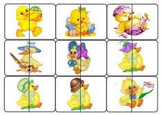 Скачать можно СКАЧАТЬ Работа авторская. Перепост запрещен! Mardi Gras, Schools, Puzzles, Pikachu, Preschool, Easter, Games, Carnival, Puzzle