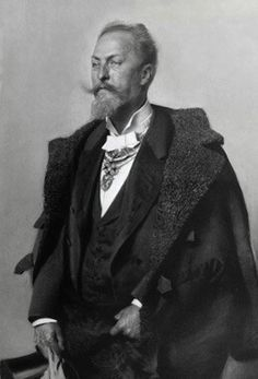 Otto Koloman Wagner ▪ 1841 – 1918 ▪ Austrian architect and urban planner, known for his lasting impact on the appearance of his home town Vienna, to which he contributed many landmarks. Kenzo Tange, Philip Johnson, Style International, Art Nouveau, Otto Wagner, Art Deco Decor, Vienna Secession, Belle Epoque, Famous Architects