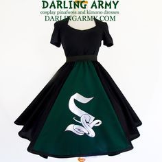 Image result for hogwarts skirt