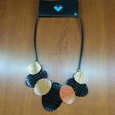 Collar de bfashion