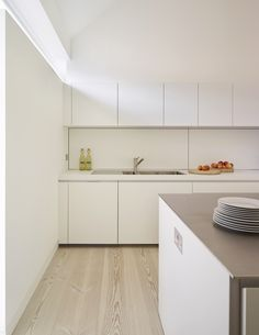 High expectations #bulthaup #kitchenarchitecture #kitchens