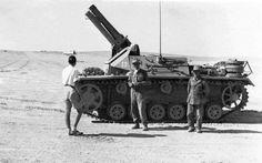 Sturmpanzer III (?) http://stevemillerinsuranceagency.blogspot.com/
