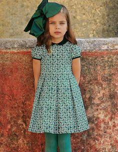 3bfcc0e8e 163 best Kid fashions images on Pinterest