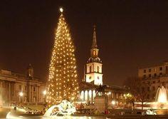 Navidad en Londres | Disfrutar de tu tiempo libre es facilisimo.com