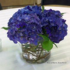McNAIR MIDDLE SCHOOL   #RoseOfSharon-FlowersForSchool