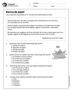 Barcos de papel Elementary Spanish, Spanish Classroom, Capes, Clock Template, Classroom Humor, Learning Sight Words, Spanish Teaching Resources, Learn Portuguese, Science Fair Projects
