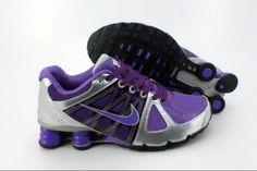 best sneakers 014c3 2e782 Nike Shox Turbo Femme 0006  Nike SHOX A0095  - €61.99