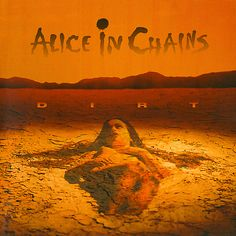 The fourth song from Alice in Chains' album Dirt. Artist: Alice in Chains Song: Down in a Hole Album: Dirt Album release date: September 1992 Genre: Gr. Heavy Metal, Nu Metal, Metal Horns, Black Sabbath, Jerry Cantrell, Layne Staley, Ozzy Osbourne, Pearl Jam, Classic Rock