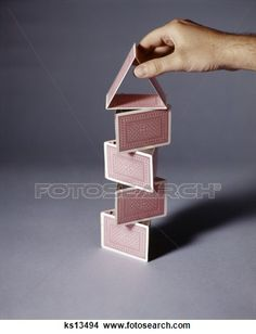 building this or something like it after our cards game