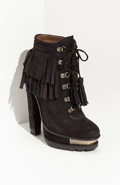 want them just because :)