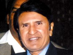 Actor Albela death anniversary. This July 17 will mark the 9th death anniversary of Pakistan's renowned film stage and TV actor Albela. He died due to heart attack