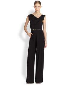 8 Jumpsuits Guaranteed to Make You the Most Stylish Party Guest This Summer (Wedding-Guest Outfit Alert!)