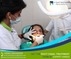 Painless extraction in Noida  www.drsunalidentalsolutions.com/dental-surgeries.html
