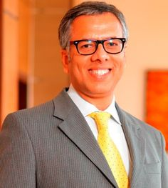 According to news reports, Suraj Kumar Jha has recently joined IHG at their Holiday Inn Mumbai International Airport as the new General Manager.