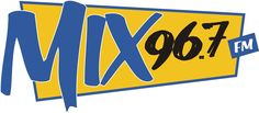 Thank you to Mix 96.7 FM a 2016 Main Event Sponsor of Mennonite Heritage Village. https://www.facebook.com/MIX96.7FM/
