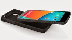 Google Nexus 5 found to be incredibly easy to fix ~ Latest Technology News