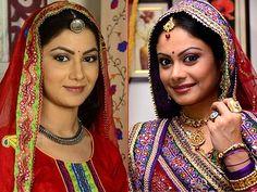 Balika Vadhu to see happy times! Indian Celebrities, Gossip, Marriage, Sari, Times, Happy, Free, Fashion, Mariage