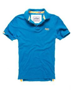 43 best t shirts images superdry mens, ice pops, men\u0027s polo shirts  sorry, we couldn\u0027t find what you were looking for