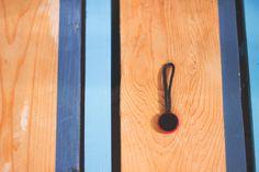 Anchor Links de Peak Design pour remplacer la sangle en complément du Cuff