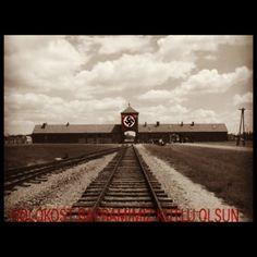 #Holokost #Bayramımız #kutlu #olsun #Adolf #Hitler #all #of  #killed #Jews #Führer  #Reichskanzler