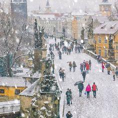 ✨Have a nice day, friends!✨  Glorious shot by @sassychris1   ✈️  Mark your photo with tag #Pragueworld and we'll post it!    #Vysehrad #igersprague #newyearnewme #praguestagram #prague #praha #Прага #czechrepublic #pragueworld #city #vsco #vscocze #iglifecz #architecture #vsco_grid #vscofeature #vscophile #vscoedit #TopEuropePhoto #earthfokus #passionpassport #aroundprague #europe_vacations #wonderfulworld #toppraguephoto #Czech #instaprague #Europe #wonderful_prague
