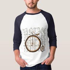Cycling Tips, Cycling Workout, Biker Tattoos, Urban Cycling, Vintage Biker, Tips Fitness, Bicycle Design, Shirt Designs, Tee Shirts