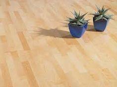 Bildergebnis Für Ahorn Fußboden