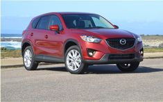 For years, Mazda products have the reputation of being an exciting dotes conduct and sporty handling. That DNA is the basis of virtually all Mazda vehicles. However, the manufacturer has to deal with a reality more and more striking, the gas prices continually on the rise.   #autoes #car #cars guide #Getting Started #Mazda CX-5 2013 #sportsmanship and fuel economy #Test #The Car Guide Tests and Features #the cars