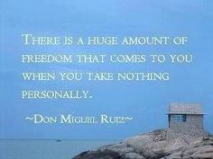 Don Miguel Ruiz {wisdom} Great Quotes, Quotes To Live By, Inspirational Quotes, Awesome Quotes, Motivational Quotes, Fabulous Quotes, Words Quotes, Wise Words, Wise Sayings