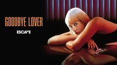 Goodbye Lover (1999) #escapetv