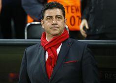 Bayern Munique - Benfica: o jogo da Champions em imagens - Liga dos Campeões - Galeria, RTP Notícias
