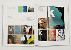 Regular Graphic Design Today   Slanted - Typo Weblog und Magazin