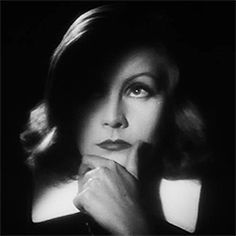Greta Garbo in a costume test for Queen Christina,... | Warner Archive
