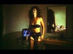[Film] Bolero HD (1997)