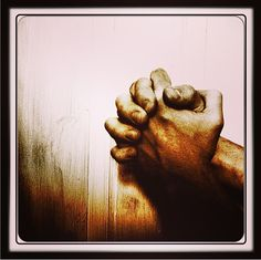 Trust in the Lord with all your heart. Never rely on what you think you know. Dear Lord, My Lord, Prayer For Anxiety, Daily Wisdom, What Are Rights, Lord And Savior, Power Of Prayer, Daily Prayer, Proverbs
