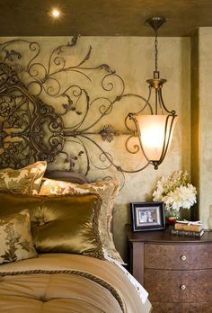 50 Romantic Bedroom Interior Design Ideas for Inspiration, http://hative.com/romantic-bedroom-interior-design-ideas-for-inspiration/,