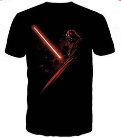 52a0561c6 Imperial Academy Tie Fighter Star Wars T-Shirt
